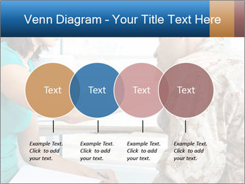 0000094262 PowerPoint Templates - Slide 32