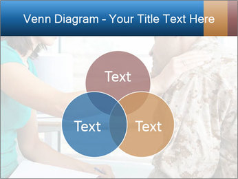 0000094262 PowerPoint Templates - Slide 33