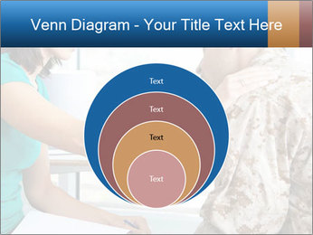 0000094262 PowerPoint Templates - Slide 34