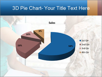 0000094262 PowerPoint Template - Slide 35
