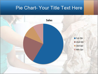 0000094262 PowerPoint Templates - Slide 36