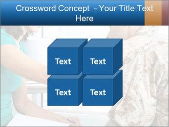 0000094262 PowerPoint Templates - Slide 39