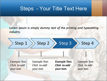 0000094262 PowerPoint Templates - Slide 4