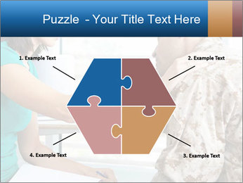 0000094262 PowerPoint Template - Slide 40