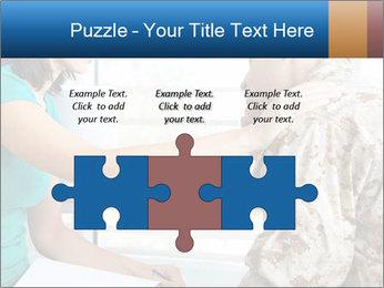 0000094262 PowerPoint Templates - Slide 42