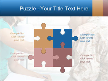 0000094262 PowerPoint Templates - Slide 43