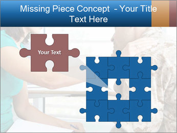 0000094262 PowerPoint Template - Slide 45