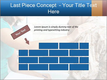 0000094262 PowerPoint Template - Slide 46