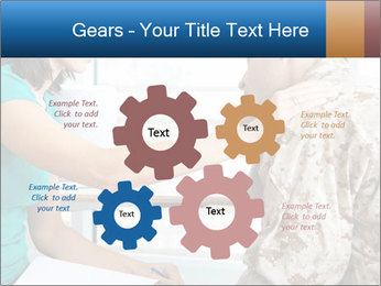 0000094262 PowerPoint Templates - Slide 47