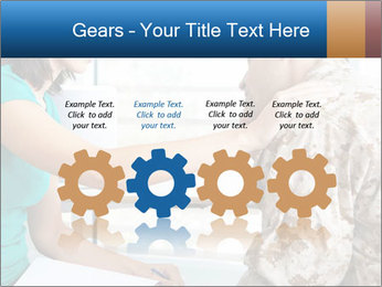 0000094262 PowerPoint Template - Slide 48