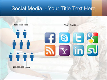 0000094262 PowerPoint Template - Slide 5