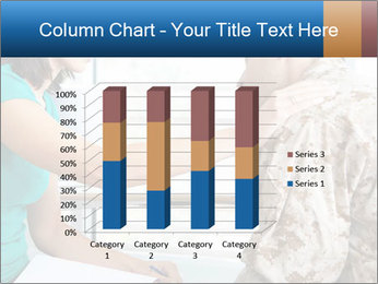 0000094262 PowerPoint Templates - Slide 50