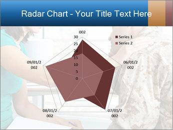 0000094262 PowerPoint Templates - Slide 51