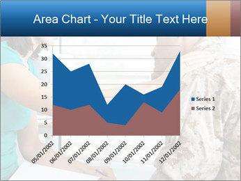 0000094262 PowerPoint Templates - Slide 53