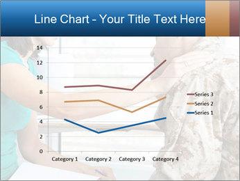0000094262 PowerPoint Templates - Slide 54