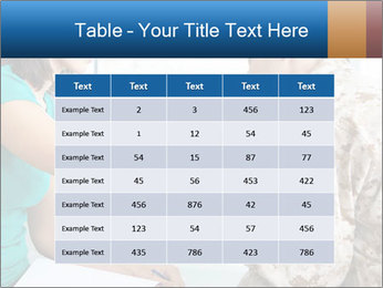 0000094262 PowerPoint Templates - Slide 55