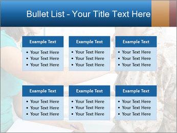 0000094262 PowerPoint Templates - Slide 56