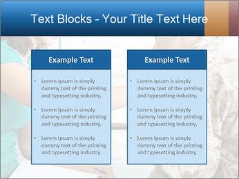 0000094262 PowerPoint Templates - Slide 57