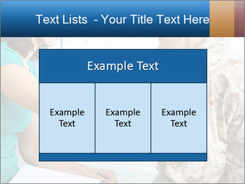 0000094262 PowerPoint Templates - Slide 59