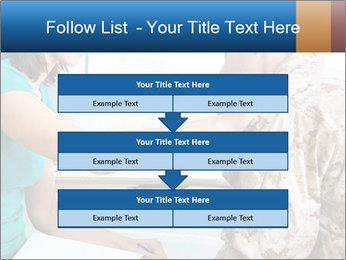 0000094262 PowerPoint Templates - Slide 60