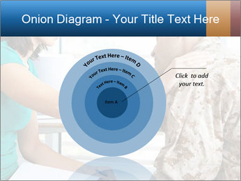 0000094262 PowerPoint Template - Slide 61