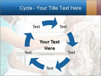 0000094262 PowerPoint Templates - Slide 62