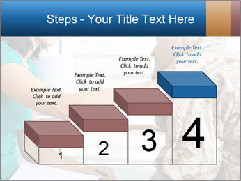 0000094262 PowerPoint Template - Slide 64
