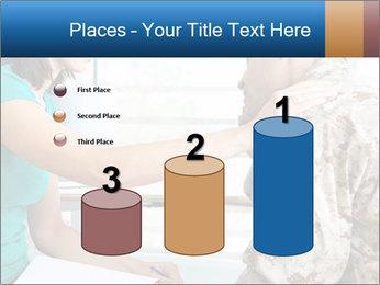 0000094262 PowerPoint Templates - Slide 65