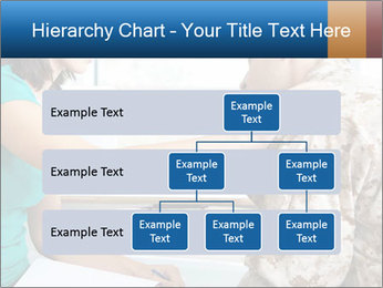 0000094262 PowerPoint Templates - Slide 67
