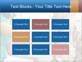 0000094262 PowerPoint Templates - Slide 68