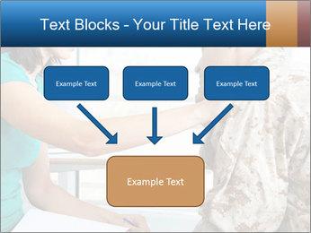 0000094262 PowerPoint Templates - Slide 70