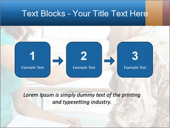 0000094262 PowerPoint Template - Slide 71