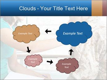 0000094262 PowerPoint Templates - Slide 72