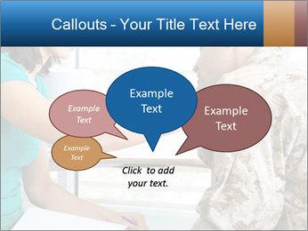 0000094262 PowerPoint Templates - Slide 73