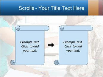 0000094262 PowerPoint Templates - Slide 74