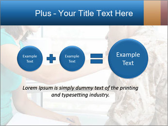 0000094262 PowerPoint Template - Slide 75
