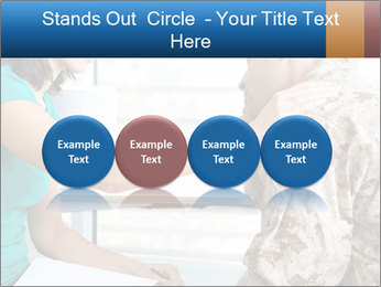 0000094262 PowerPoint Templates - Slide 76