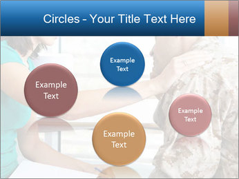 0000094262 PowerPoint Templates - Slide 77