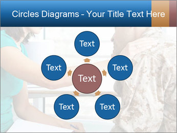 0000094262 PowerPoint Template - Slide 78