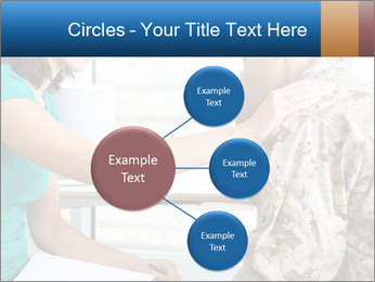 0000094262 PowerPoint Templates - Slide 79