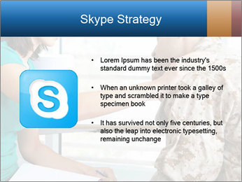 0000094262 PowerPoint Templates - Slide 8