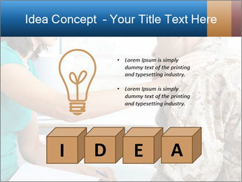 0000094262 PowerPoint Template - Slide 80