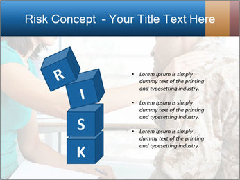 0000094262 PowerPoint Template - Slide 81