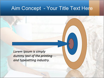0000094262 PowerPoint Template - Slide 83