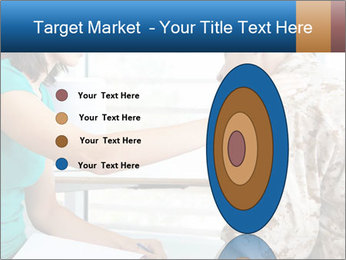 0000094262 PowerPoint Templates - Slide 84