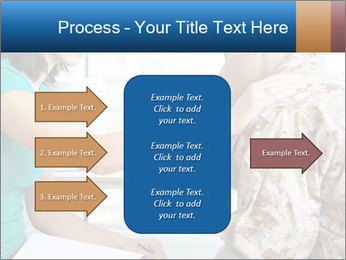 0000094262 PowerPoint Template - Slide 85