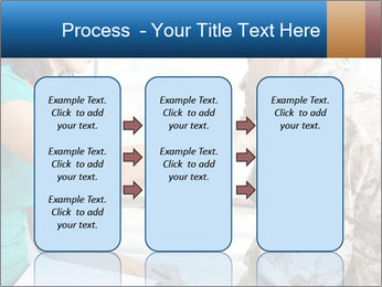 0000094262 PowerPoint Templates - Slide 86