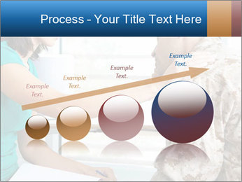 0000094262 PowerPoint Templates - Slide 87