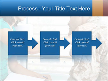 0000094262 PowerPoint Template - Slide 88