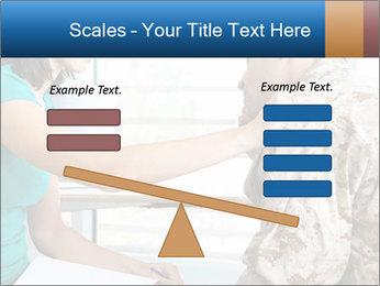 0000094262 PowerPoint Templates - Slide 89